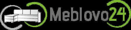 Meblovo 24