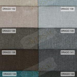 Wersal Grupa 01 Basic Drago