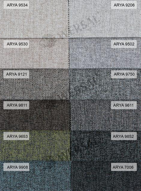 Grupa 01 Basic Arya