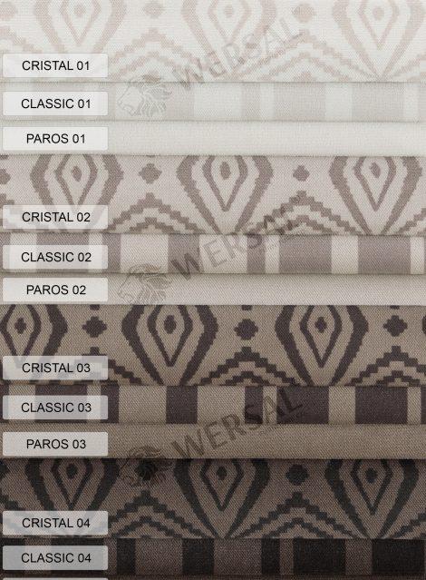 Grupa 01 Basic CRISTAL CLASSIC PAROS (2)