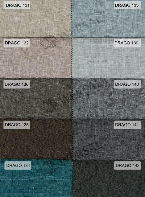 Grupa 01 Basic Drago