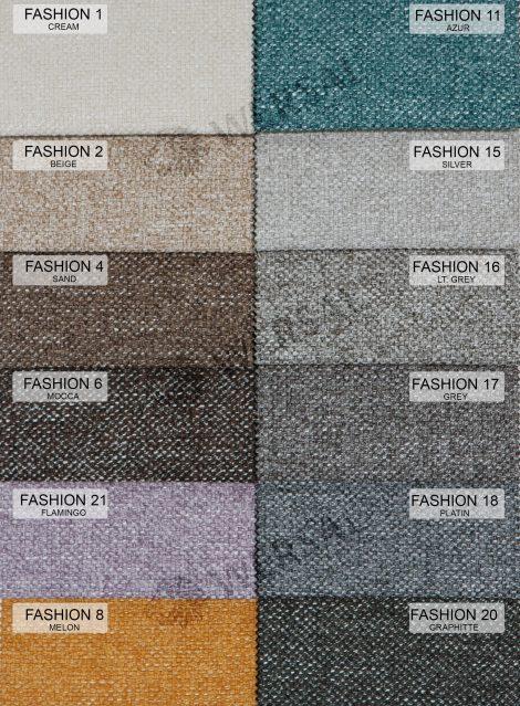 Grupa 01 Basic Fashion