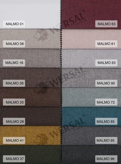 Grupa 01 Basic MALMO