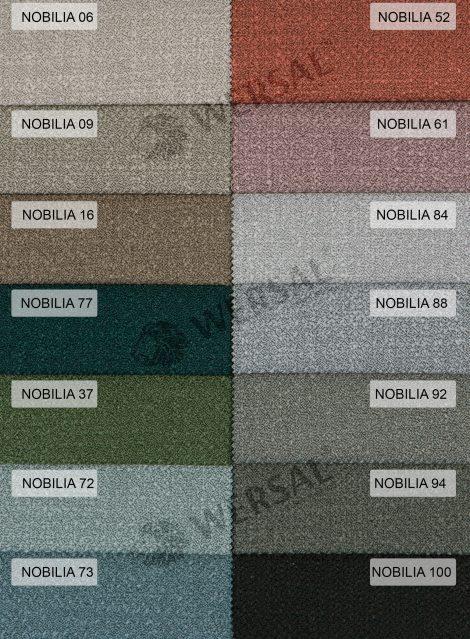 Grupa 01 Basic Nobilia