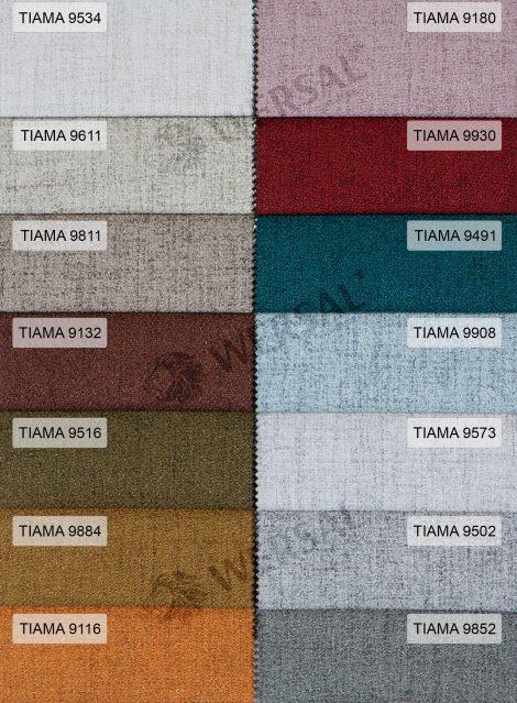 Grupa 01 Basic Tiama