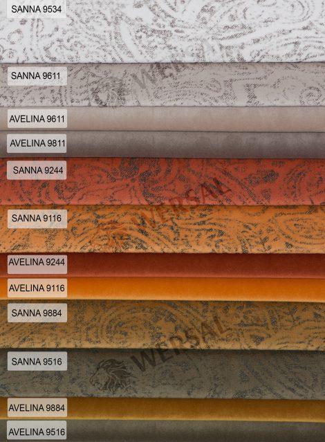 Grupa 03 Standard Sanna Avelina2