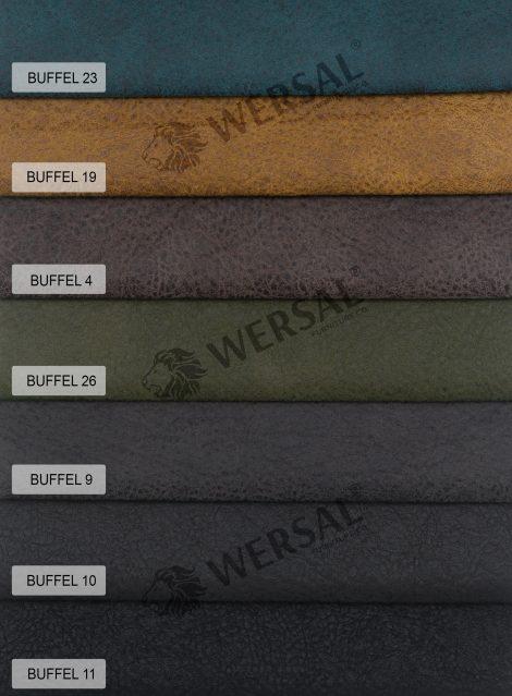Grupa 04 Platinum BUFFEL_A