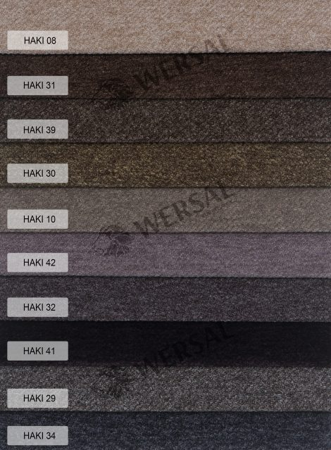 Grupa 04 Platinum HAKI_A