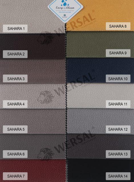Grupa 04 Platinum SAHARA